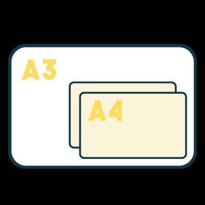 stampare-mappa-concettuale-esame